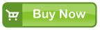 Купить Fuji Instax 25 Mini