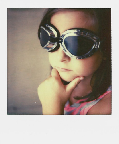 polaroid-impossible2