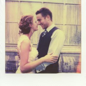 instantphotoclub.ru-wedding-polaroid