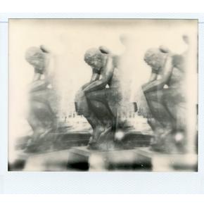 Эффект-фильтры для Spectra и Image