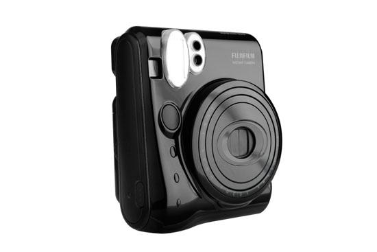 Фотокамера Fujifilm Instax 50S Piano Black. 5390 руб.