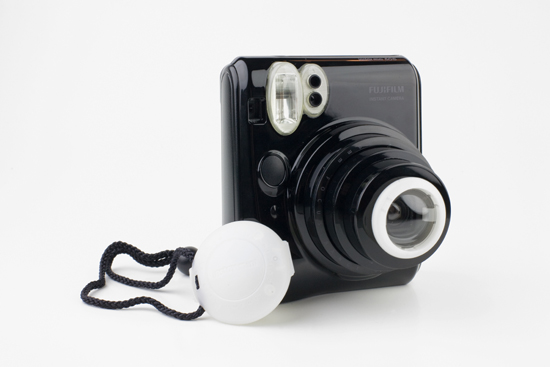 Линза для макросъемки для Fujifilm Instax 50S