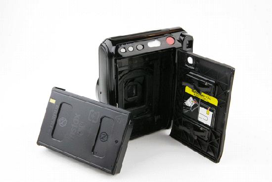 Камера Instax Mini 50S