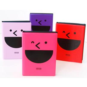 New! Альбомы для Instax mini