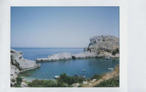 Греция6