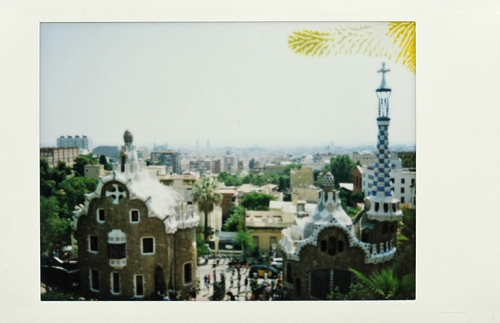 barcelona_3