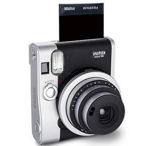 Fuji Instax Mini 90 Neoclassic
