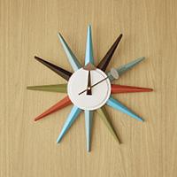 instax-clock2