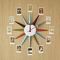 instax-clock4
