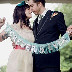 Свадебный Instax