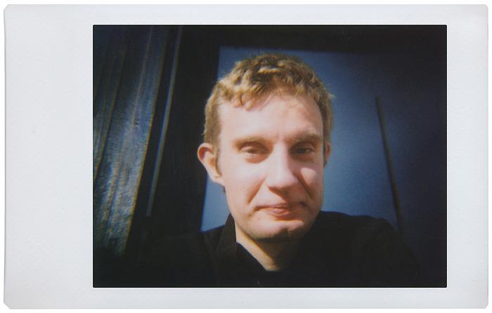 lomoinstant-shot-portrait