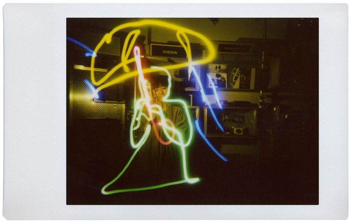 lomoinstant-shot-wide-long-exposures