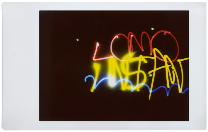 lomoinstant-shot-wide-long-exposures1