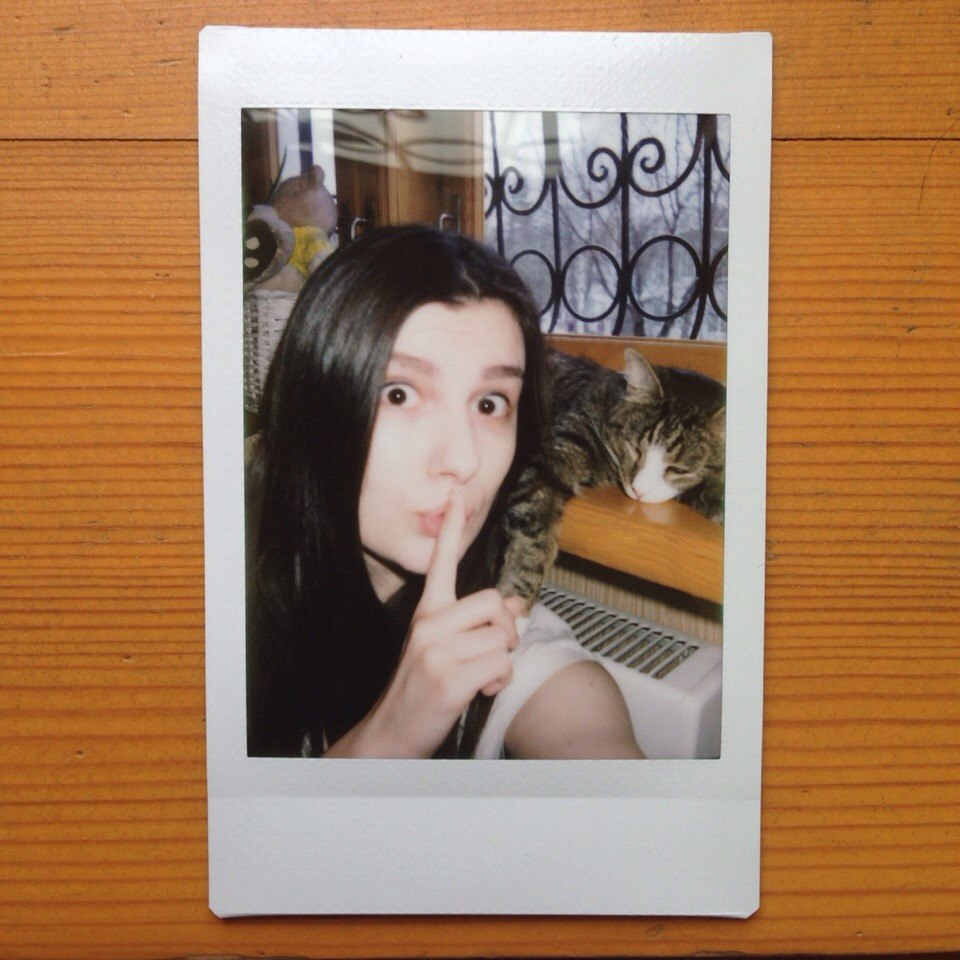 instax-contest1