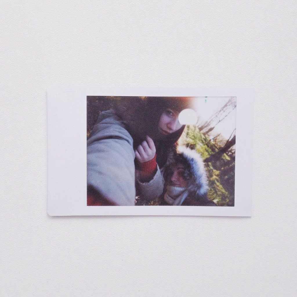 instax-contest2