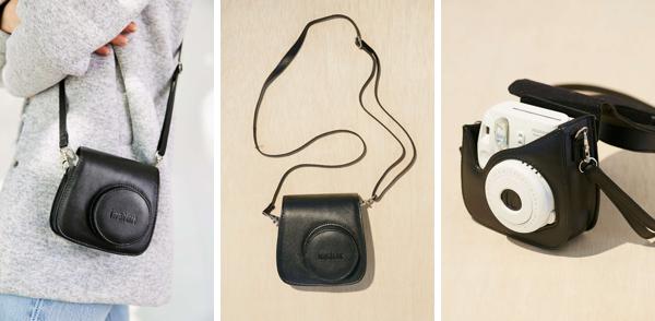 fujifilm-instax-mini-8-bag-black-article