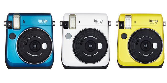 fujifilm-instax-mini-70-all-1
