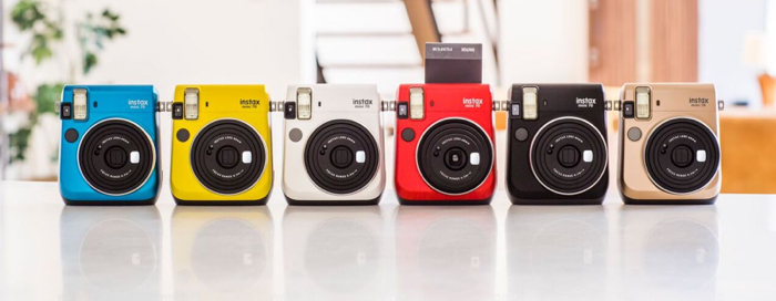 fujifilm-instax-mini-70-all-colors