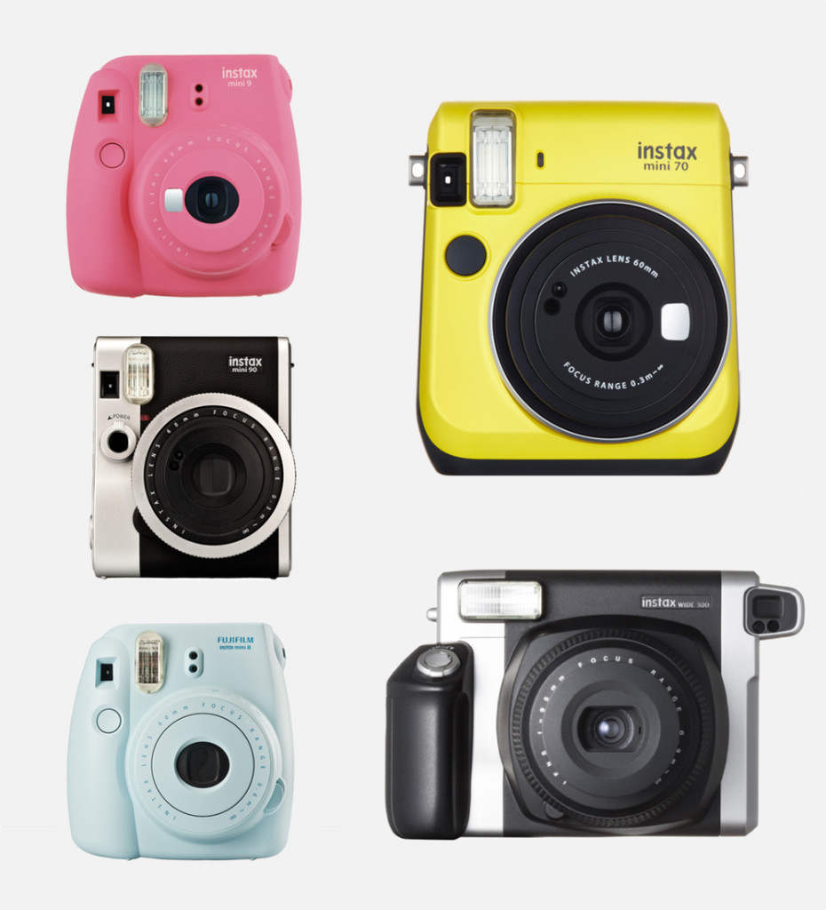 instax-cameras-all-review-new