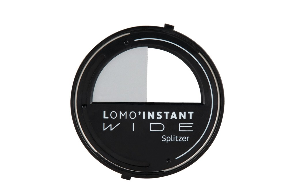 lomoinstantwide_lens_attachments_splitzer_front_3