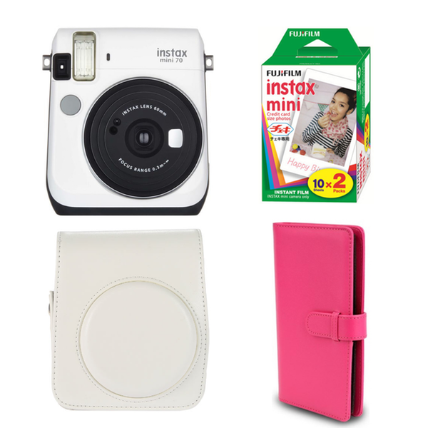 fujifilm-Instax-70-kit-white-bag-laporta-album