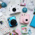 instax-gifts-ideas-pre