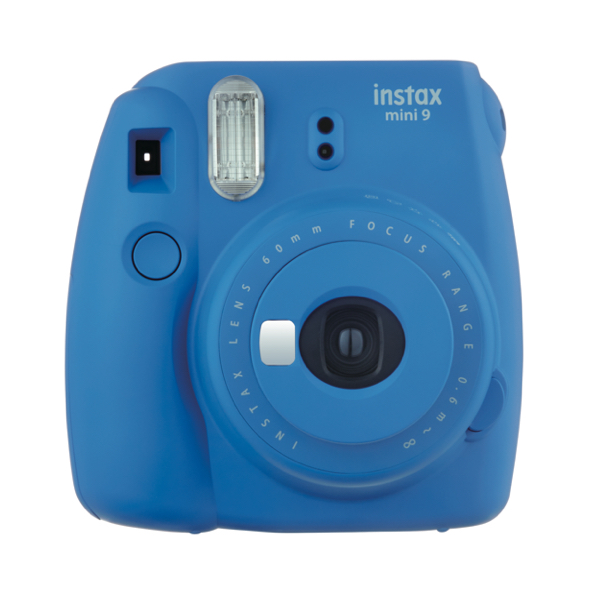 fujifilm-instax-mini-9-blue