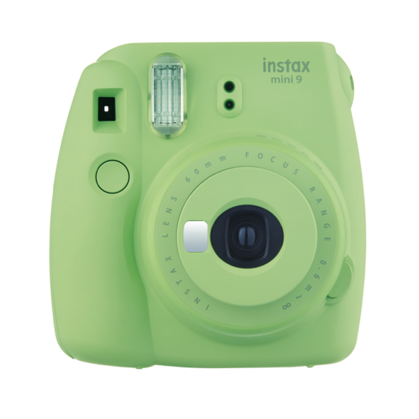 fujifilm-instax-mini-9-lime