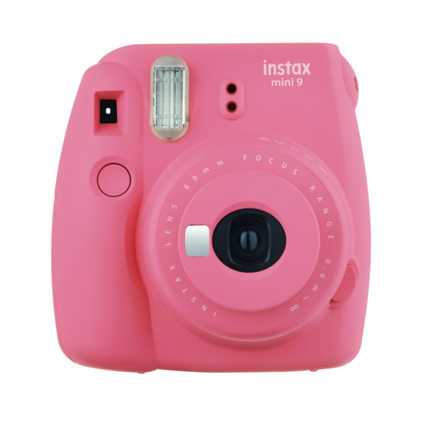 fujifilm-instax-mini-9-rose