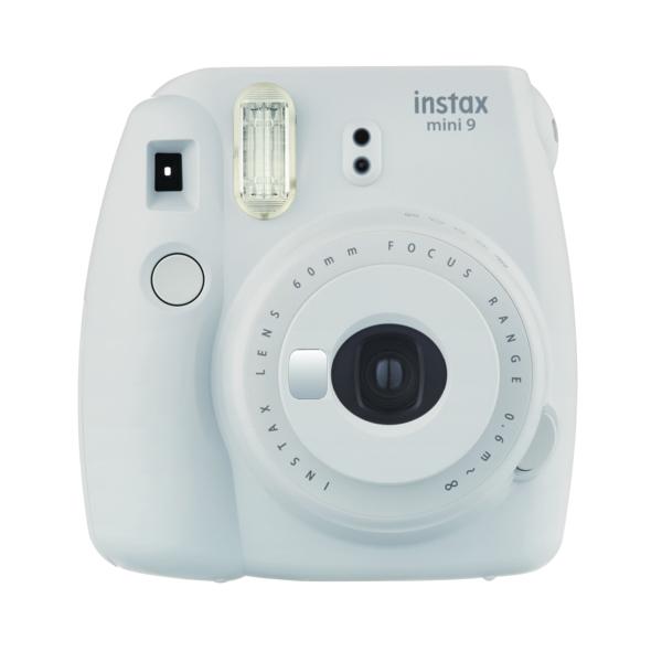 fujifilm-instax-mini-9-white