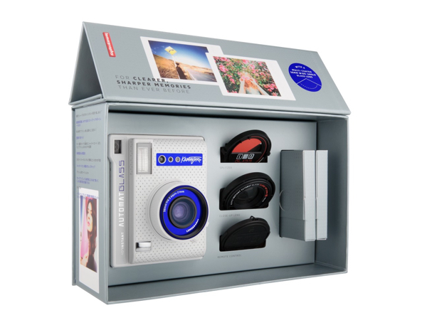 LomoInstant-Automat-Glass-Kilimanjaro-box