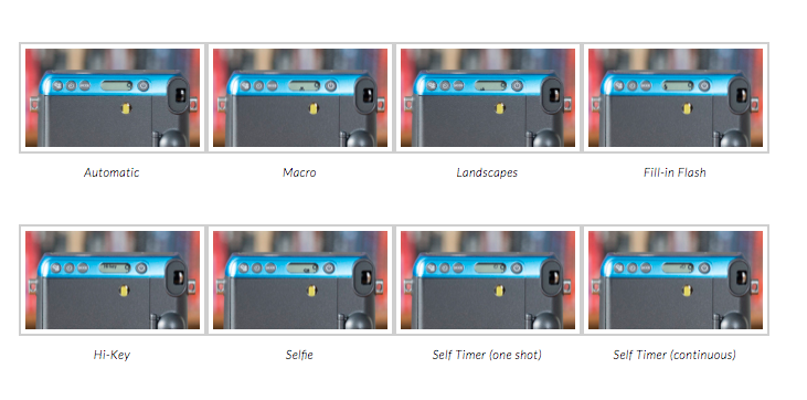fujifilm-instax-70-modes