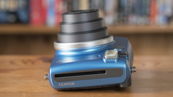 instax-mini-70-film-ejection-slot-1