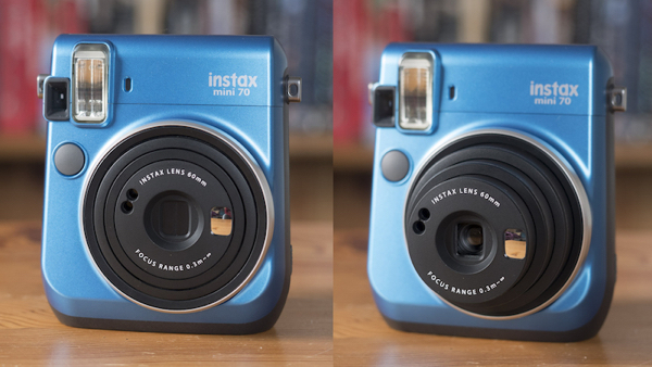 instax-mini-70-on-off