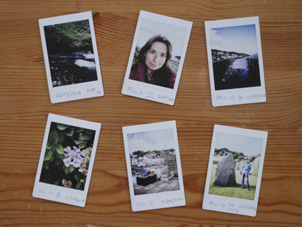 instax-mini-70-photos