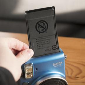 Обзор Fujifilm Instax Mini 70