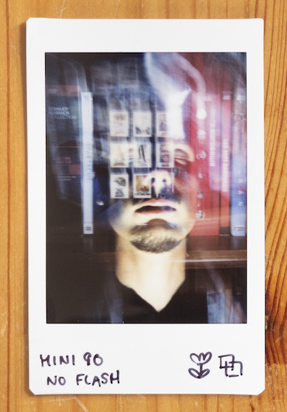 instax-double-exposure-mini-90-sq6-11