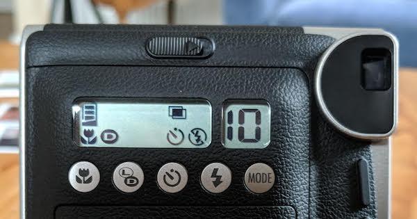 mini-90-modes